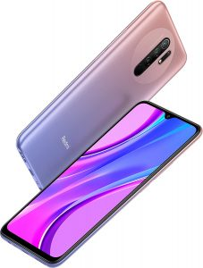 Best Phones Under 10000 in India (December 2020)